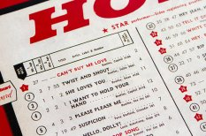 beatles-top-5-chart-650