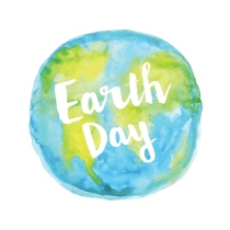 Earth_Day_History
