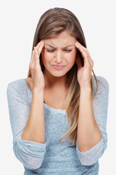 headachepromomainnewbg-w500