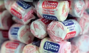 necco-wafers-image