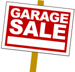 garage-sale-sign-stock-graphic