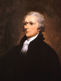 Alexander-Hamilton-portrait-by-John-Trumbull-1806-275