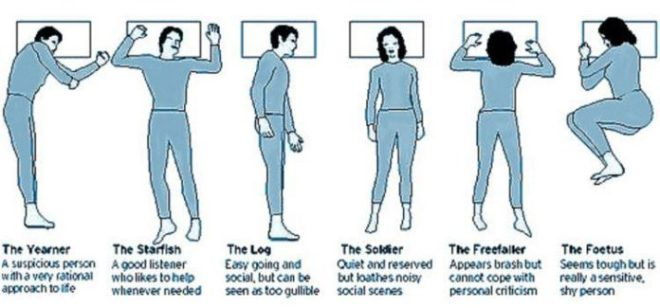 Sleeping-Positions-For-Heath-696x325