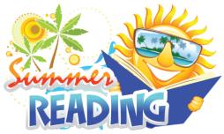 summer.reading_orig
