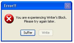 Writers_Block_by_Silvercharmed1