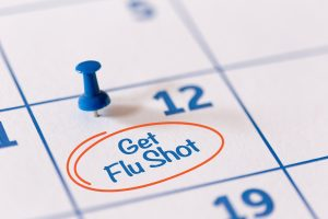 Flu-shot-circled-on-calendar-300x200