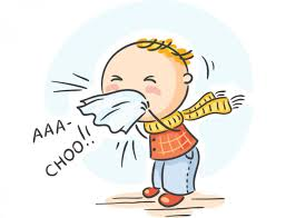 flu.jpeg